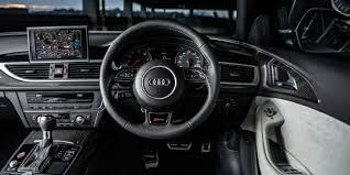audi the car audi car configurator audi uk