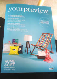 Home Design Events Uk by Events Chiggsblog