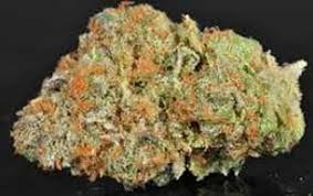 wedding cake kush buy wedding cake marijuana strain buy marijuana online buy