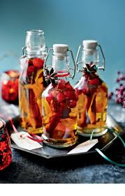 Best 25 Miniatures Ideas On by Best 25 Gin Miniatures Ideas On Pinterest Wedding Favours Gin