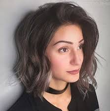 google com wavy short hairstyles chic wavy short hair ideas for ladies short hairstyles