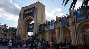 universal studios orlando halloween horror nights reviews halloween horror nights 2013 veteran review new approach to a
