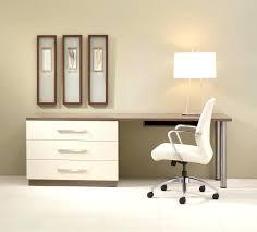 dresser and desk combo com best of very computer ikea