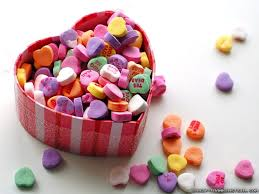 valentines day gifts a gift quest for s day julie roland realty