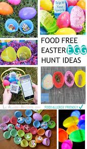 food free easter egg hunt ideas u2013 lil allergy advocates