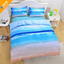 Duvet Cover Cheap Online Get Cheap Ocean Duvet Cover Aliexpress Com Alibaba Group