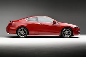 honda accord coupe specs 2009 honda accord coupe specs 2018 2019 car release and reviews