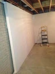 diy finished basement wall systems diy finish basement steps diy