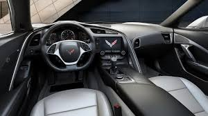 corvette stingray msrp corvette for sale 2017 stingray pricing chevrolet