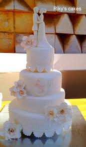 wedding cake questions wedding cake design questions cake wedding traditions and within