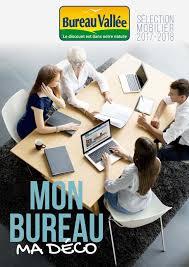 bureau vall montigny le bretonneux promotions du catalogue bureau vallée à proximité