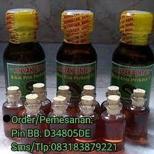 lintah oil murni home facebook