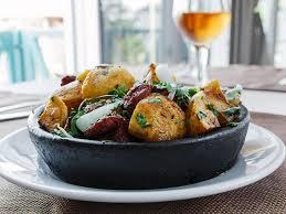 recette de cuisine pomme de terre casserole de porc et pommes de terre à la mijoteuse une recette
