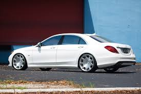 s550 mercedes for sale vossen modified 2014 mercedes s550 cars for sale