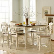 Antique Chair Styles by Dining Tables Antique White Kitchen Table And Chairs Antique