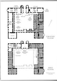 country house floor plans skyrim house floor plans homepeek