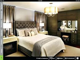 houzz master bedrooms best images on home ideas bathroom and houzz bedrooms houzz master