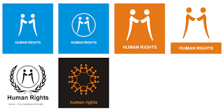 beautiful human rights logo meaning 11 for logo maker free online