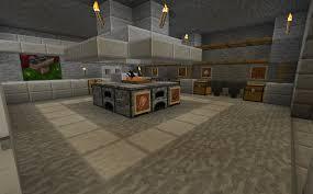 fresh minecraft kitchen that will make your home shiny u2022 diggm kitchen