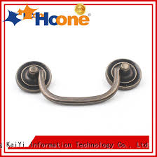 kitchen cabinet door handles companies best antique brass handle furniture hardware zinc alloy