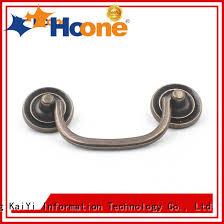 best kitchen cabinet door handles best antique brass handle furniture hardware zinc alloy