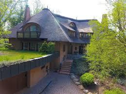 Haus Zum Verkaufen Privat Haus Zum Verkauf 16552 Schildow Mapio Net