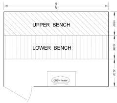 diy sauna kit 5 u0027 x 7 u0027 complete sauna room package 5 kw electric