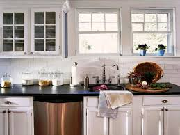Backsplash Ideas For Small Kitchen by Kitchen Designs Kitchen Tile Countertop Paint Laying A Slate