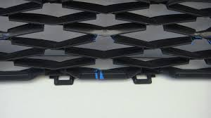 used lexus car parts for sale used lexus grilles for sale page 33