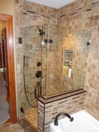 Redoing Bathroom Shower Bathroom Bathrooms Design Bathroom Designs Bathroom Shower Bath