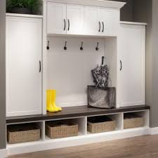 custom mudrooms u0026 entryway storage solutions in chicago