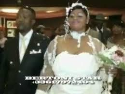 mariage congolais et bona la soiree mariage congolais et africains de
