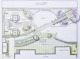 Pavilion Floor Plans by Garden Design Cork And Landscaping The Pavilion Garden Centre Cork