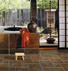 19 best snapstone tile images on porcelain tile