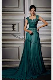 teal bridesmaid dresses teal bridesmaid dresses 3420