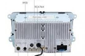 mk4 golf stereo wiring diagram wiring diagram