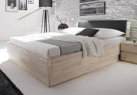 Schlafzimmer Komplett Bett 140x200 Schlafzimmer Bett Ruaway Com Komplett Betten 140x200 Echtholz