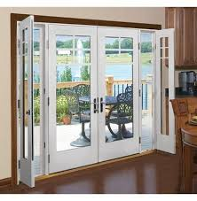 Sliding French Patio Doors With Screens The Most Awesome Images On The Internet French Patio Patio