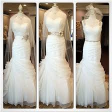 wedding dresses wi milwaukee wedding vendors on instagram marriedinmilwaukee