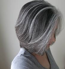 how to do lowlights with gray hair best 25 silver hair highlights ideas on pinterest gray hair