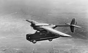 futuristic flying cars the evolution of the flying car we u0027re still waiting on