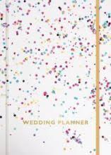all the essentials wedding planner weddings wedding planners books book depository