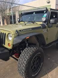 royal blue jeep what color do you want for your jl jlu jt page 4 2018 jeep