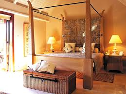 20 charming indian home decoration in the bedroom home design lover