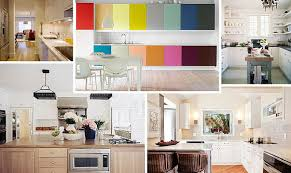 small kitchen cupboard design ideas 19 design ideas for small kitchens