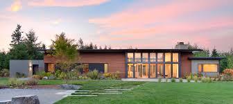 Home Design Group S C by Seattle Architects On Bainbridge Island Coates Design Architects