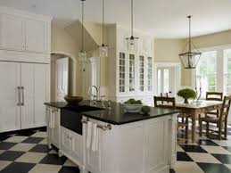 kitchen endearing open concept kitchen layouts double island g