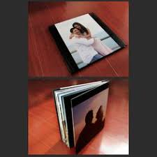 Wedding Album Cost Wedding Album Cover Wedding Album Ideas Pinterest Album And