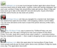 tgi black friday 5 things to know about black friday at the florida mall u2014 j u0027s