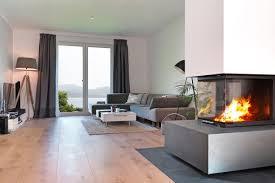Wohnzimmer Records Emejing Wohnzimmer Mit Kamin Bilder Ideas House Design Ideas
